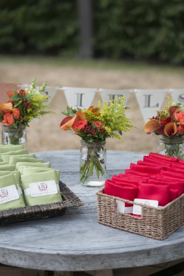 15 best queenstown images on pinterest wedding pictures wedding queenstown wedding decor with simplyperfect junglespirit Images