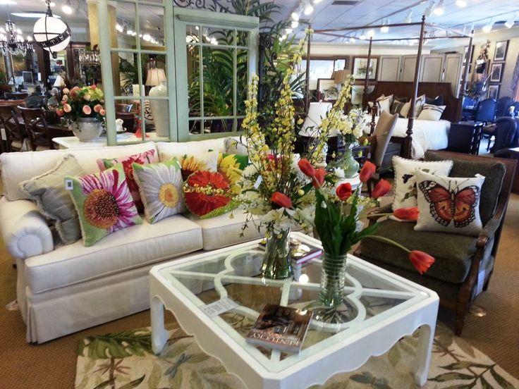 Hermoso living arquitectura y decoracion del hogar for Decoracion y organizacion del hogar