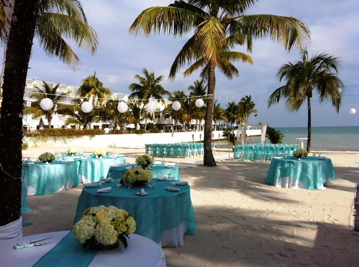 17 Best Key West Weddings Images On Pinterest Key West