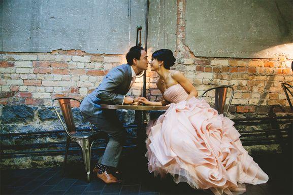 lucy rice | Søkeresultater | BRUDEBLOGG - bryllupsblogg om brudekjoler, bryllupsplanlegging og inspirasjonsbilder til bryllup.