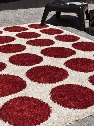 50 best images about tapis on pinterest carpets - Tapis vintage saint maclou ...