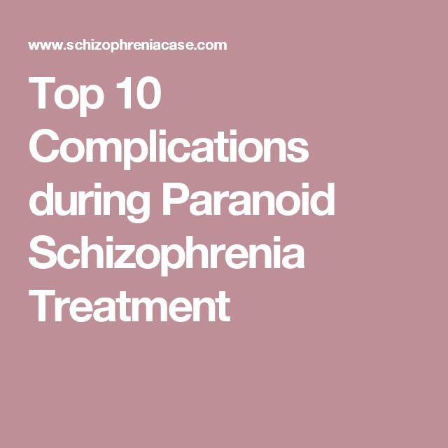 gerald a case study in paranoid schizophrenia - paranoid schizophrenia case study pdf mr l was diagnosed with schizophrenia and treated schizophrenia case study - gerald – a case study in.