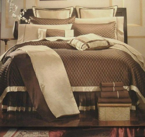 Multiple Colors Amp Sizes 8pc Pa Chocolate Bed In A Bag