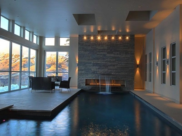 17 Best Images About Steam Room On Pinterest Caves