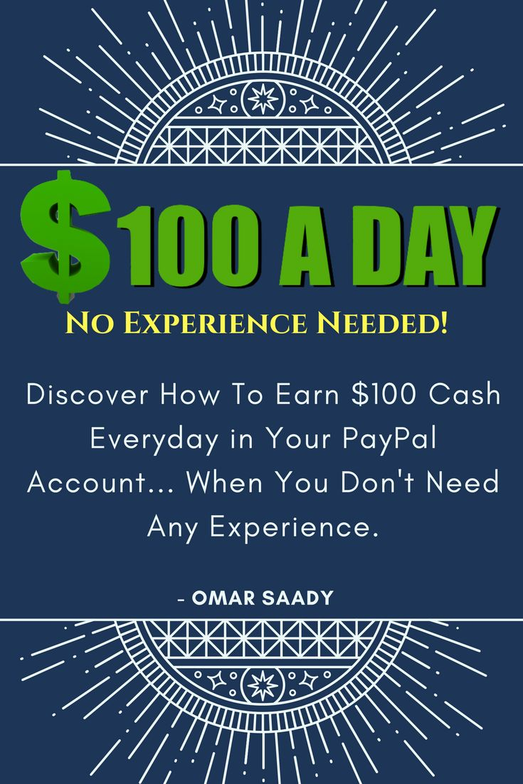 processing jobs from home working at home online make money at home online work from your home online work work at home opportunity at home online jobs earning money from home make money from home online self employment ideas