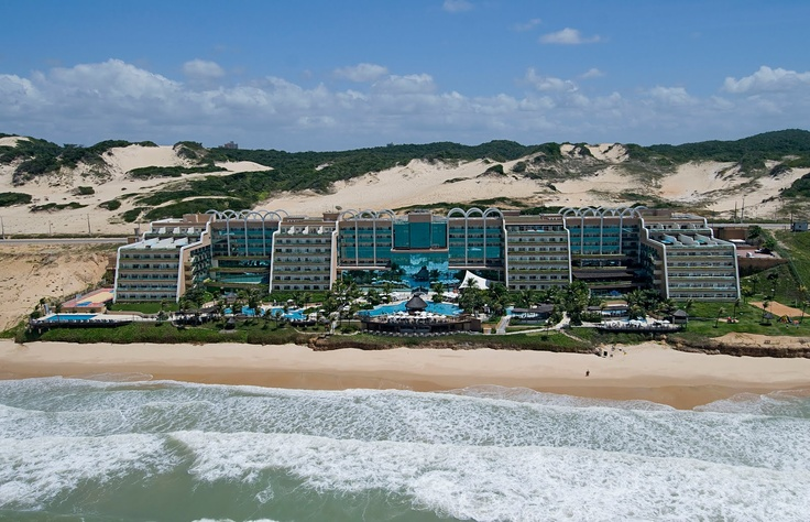 Check out the best offers for Resort Serhs Natal Grand Hotel in Natal. Read hotel reviews, find resort serhs natal grand hotel on a map of , Natal and book your ... visit http://www.hotelurbano.com.br/