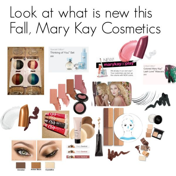 111 best images about Mary Kay Must Haves! on Pinterest ...