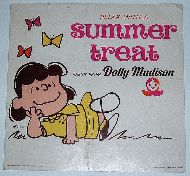 Hallmark Peanuts Charlie Brown Game Day Clubhouse Metal Room Sign