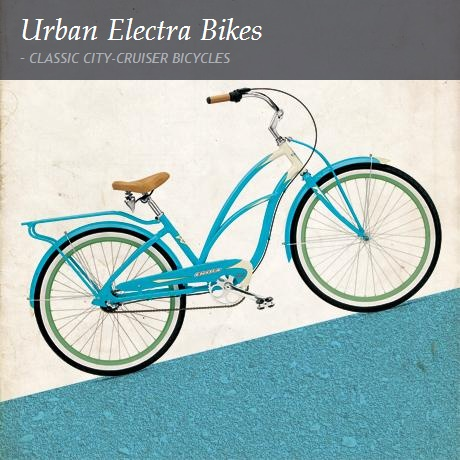 17 Best Images About Retro Bicycles On Pinterest Banana Seat Bike Bicycle Accessories And