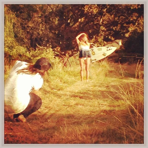 @billabonggirls_za - @surfshack_capetown- #webstagram