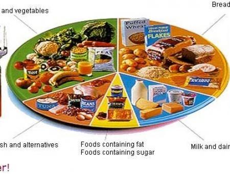 Diet Plans | bee-healthytips.com | Pinterest