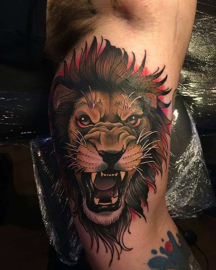 Best 25+ England Tattoo Ideas On Pinterest