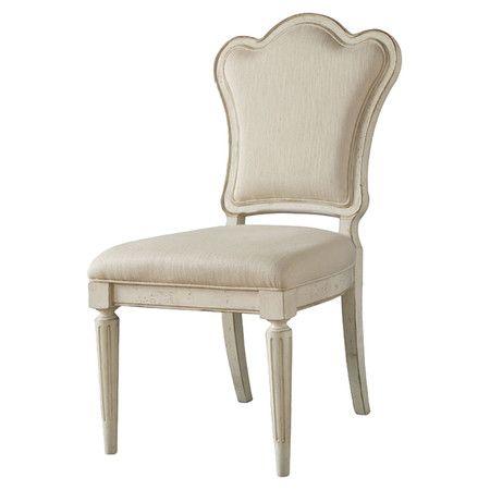 Corinne Side Chair