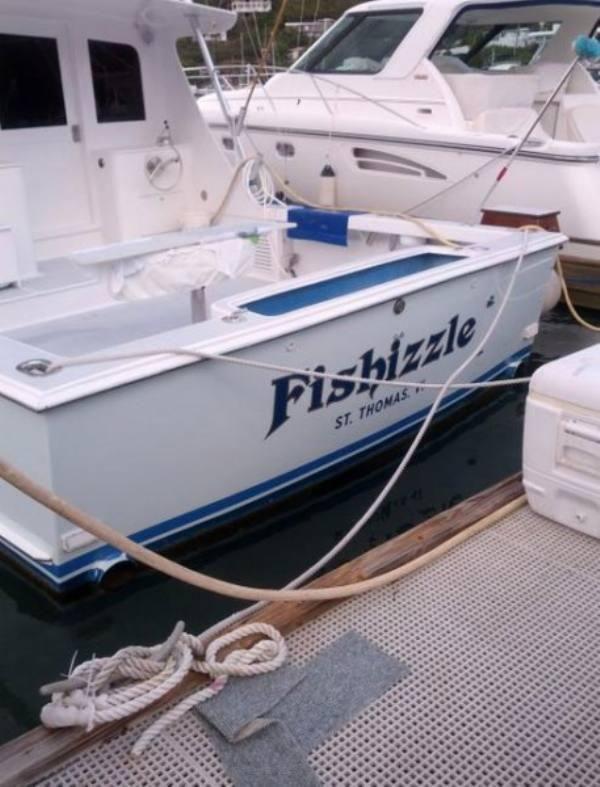 -boat-names-1