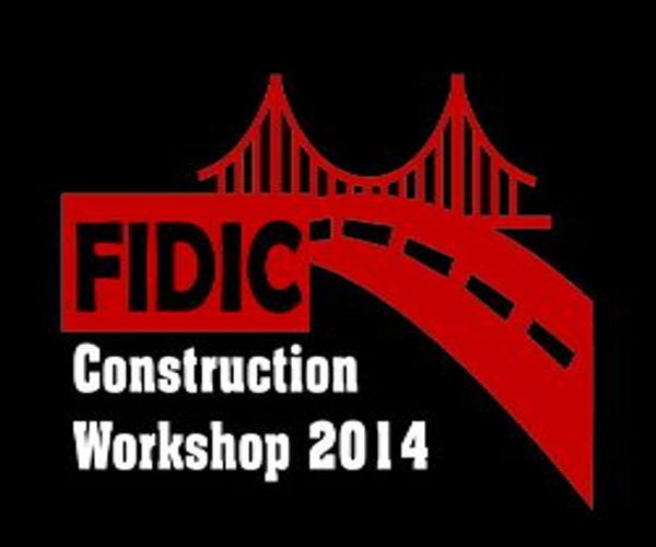 Fidic Construction Workshop at Hilton Mumbai International Airport(Sahar Airport Road, Andheri East, Mumbai, 400099, India) On Monday September 29, 2014 at 9:00 am and ends Tuesday September 30, 2014 at 7:00pm .It is a Workshop where best practices on FIDIC construction contracts and resolving disputes tailored for Indian markets.Price: INR 30,000 + tax = INR 33,708. Category: Conferences | Engineering & Technology.