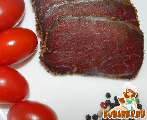 Колбаса ливерная в домашних условиях рецепты с фото 969