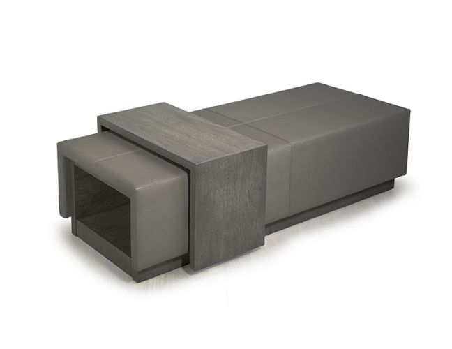 60 best Coffee Table. images on Pinterest