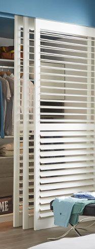 casto 3d rangement best aimable armoire dressing ikea. Black Bedroom Furniture Sets. Home Design Ideas