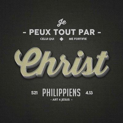 Tableau - Philippiens 4.13