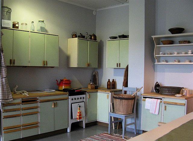 Marttojen näyttely, Mikkeli Kenkävero, Syreeni