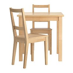 Dining Table Sets   Dining Table and Chairs   Shop at IKEA 100