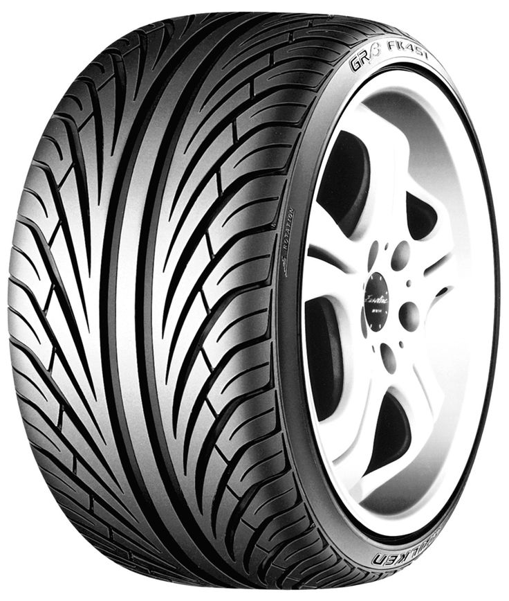 Cheap, New, Used Altenzo Tyres For Sale in Australia. Find second hand Altenzo Tyres or brand New Altenzo tyres . Tyre     Sales Online has a great range of Cheap Altenzo Tyres , New & Used Altenzo Tyres for sale in all states across Australia http://www.tyresalesonline.com.au/altenzo-tyres.htm