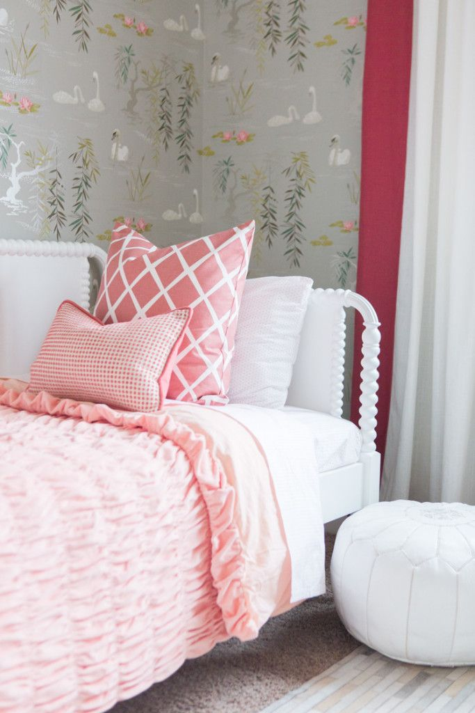 Morgan House Tour Children S Bedrooms House Of Jade Interiors Blog