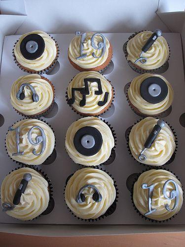 17 Best Ideas About Dj Cake On Pinterest Amazing