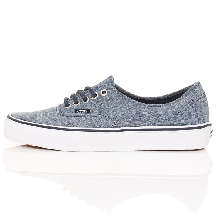 a18d395349cd4f Vans Authentic (Grindle) Dress Blue  wellgosh