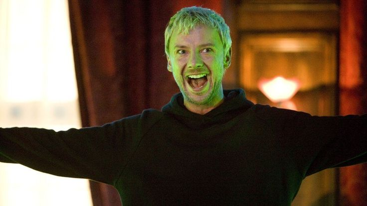 Actor John Simm is returning to play Doctor Who's arch-nemesis, the Master, after a seven-year absence.