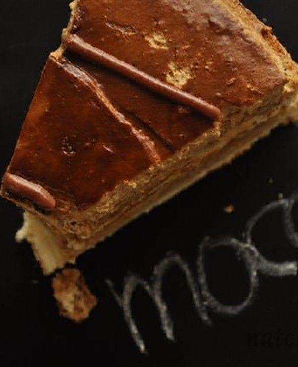 Torty Bezglutenowe | Natchniona Mocca