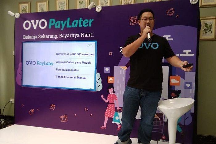 Banyak Pengguna Yang Mengalami Limit Ovo Paylater Tidak Bisa Digunakan Ketika Untuk Berbelanja Tahukah Anda Bahwa Ada Beberapa Penyebab Aplikasi Tahu Belanja