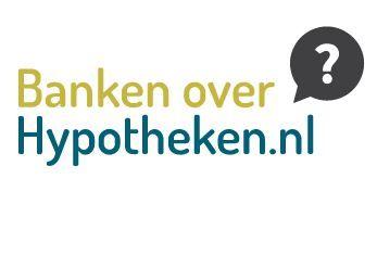 Nieuwkomers op de woningmarkt en woningeigenaren met vragen over hypotheken: http://www.paulhorsten.com/bankenoverhypotheken