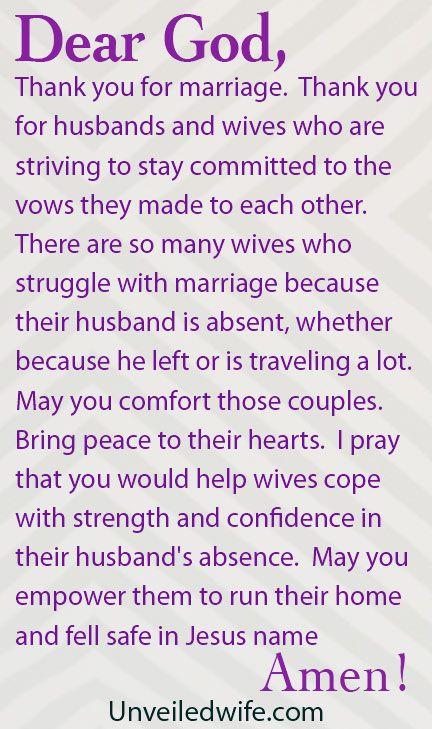 wife sacrifice for husband
