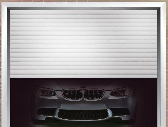 Garage Door & 8 best Garage/Carport Doors images on Pinterest | Garage doors ... Pezcame.Com