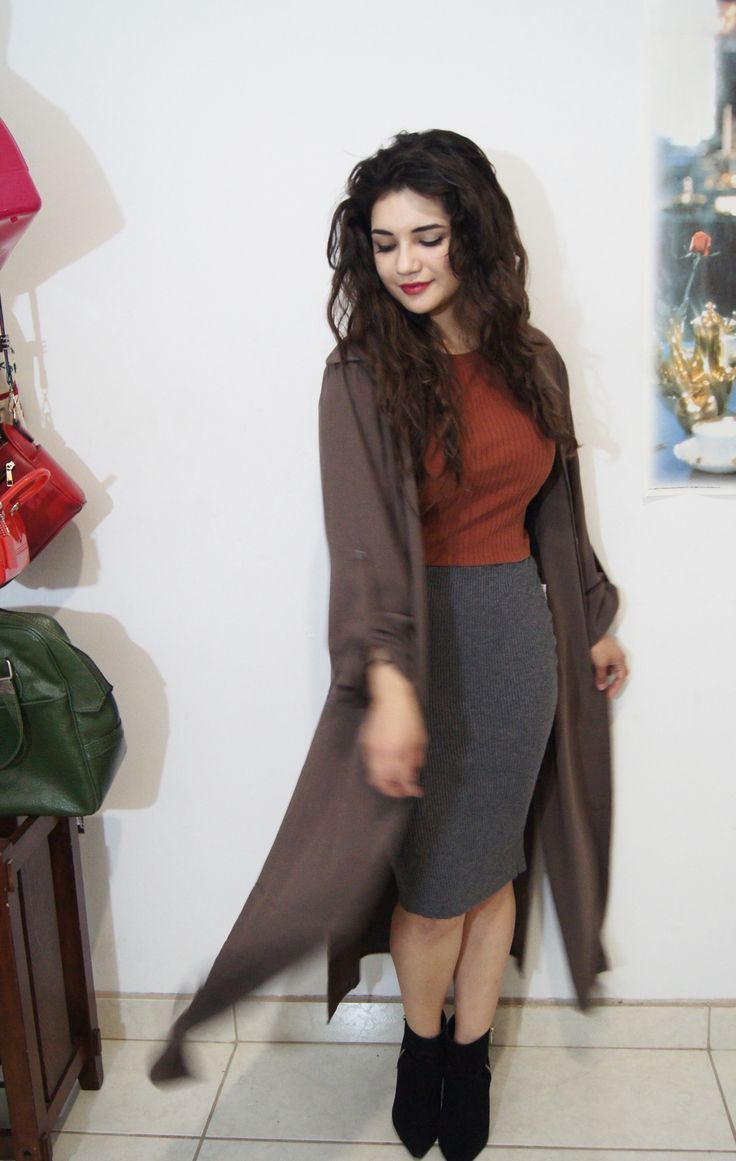 fashion tznius tzniut jewish modesty ,christian modesty