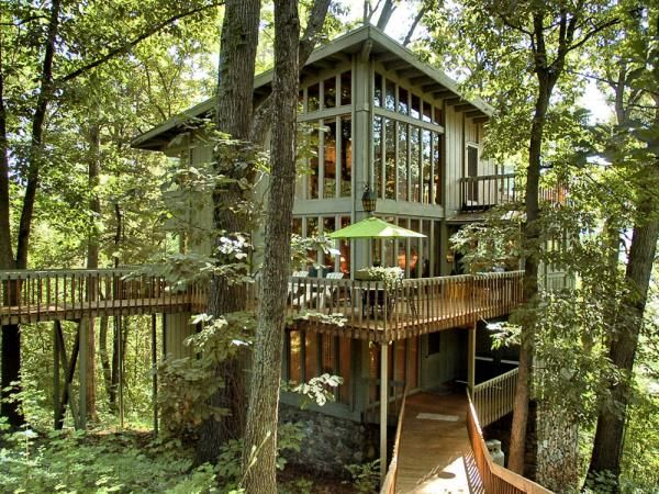 17 best images about asheville mountain home stuff on for Asheville mountain homes