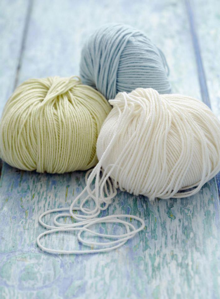 1000  images about crochê, tricô, fios... on pinterest