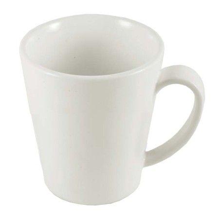 Kahvimukit Painatuksella http://liikelahjat.co/mainoslahjat/mukit-painatuksella/kahvimukit-painatuksella/