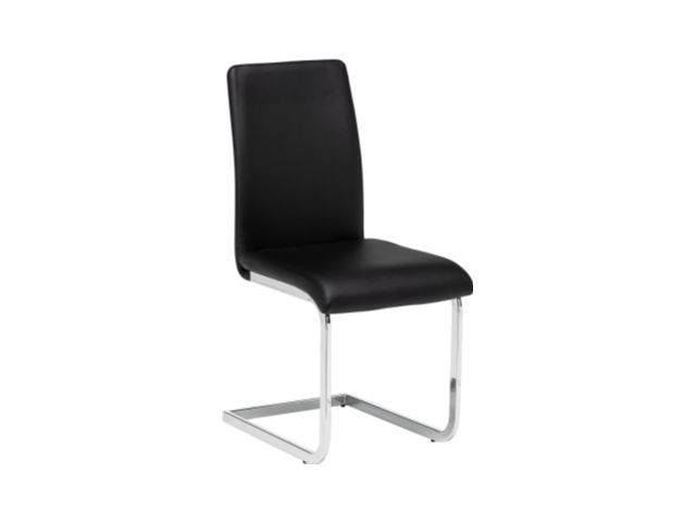 Fashion: Inrednings Tips ! Snygga sköna Enkla stolar för kö...