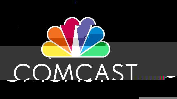 Comcast says technical issue caused NBC to disappear from its program guide is being fixed