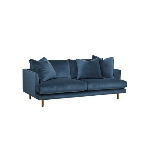 45 best sofas images on Pinterest | Canapes, Lounge and Lounge music