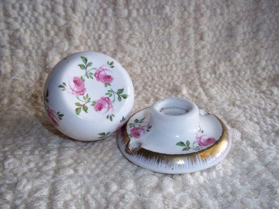 76 best Vintage Porcelain Door Knobs images on Pinterest Kleding