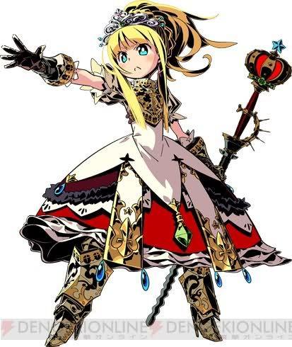 Resultado de imagem para toru nakayama art