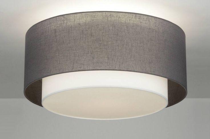 637 best fran§ais Suspension lampe moderne Appliques murales