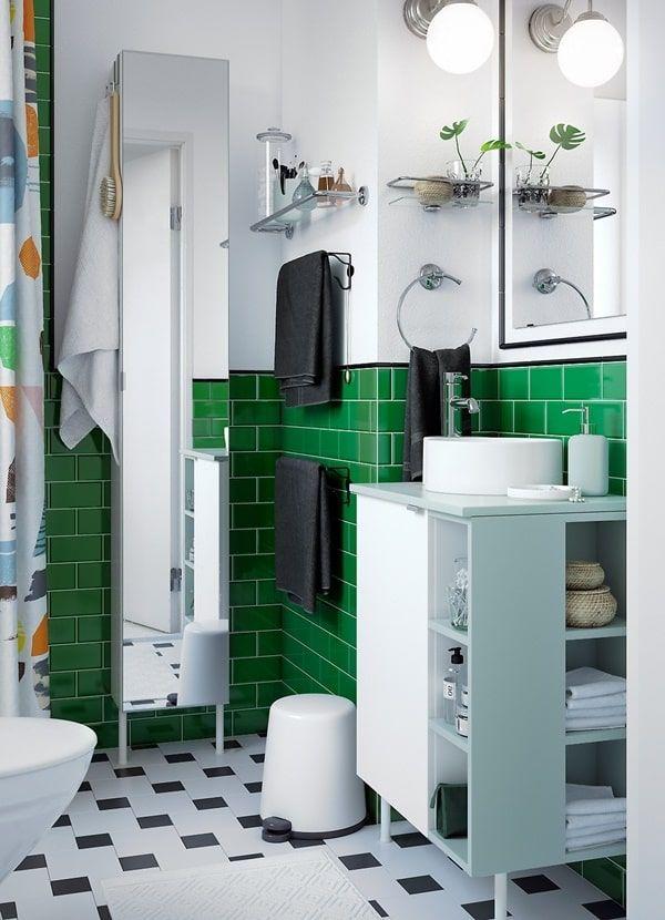 Ikea Mueble Baño | Como Elegir Los Muebles De Bano Muebles De Bano Ikea Clothing