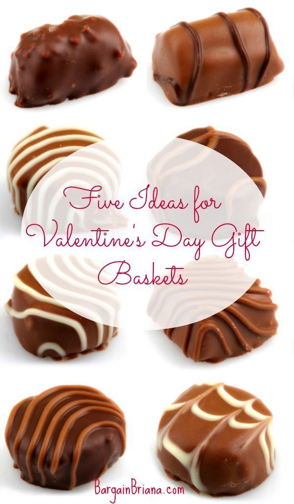 low budget valentine's day ideas for him