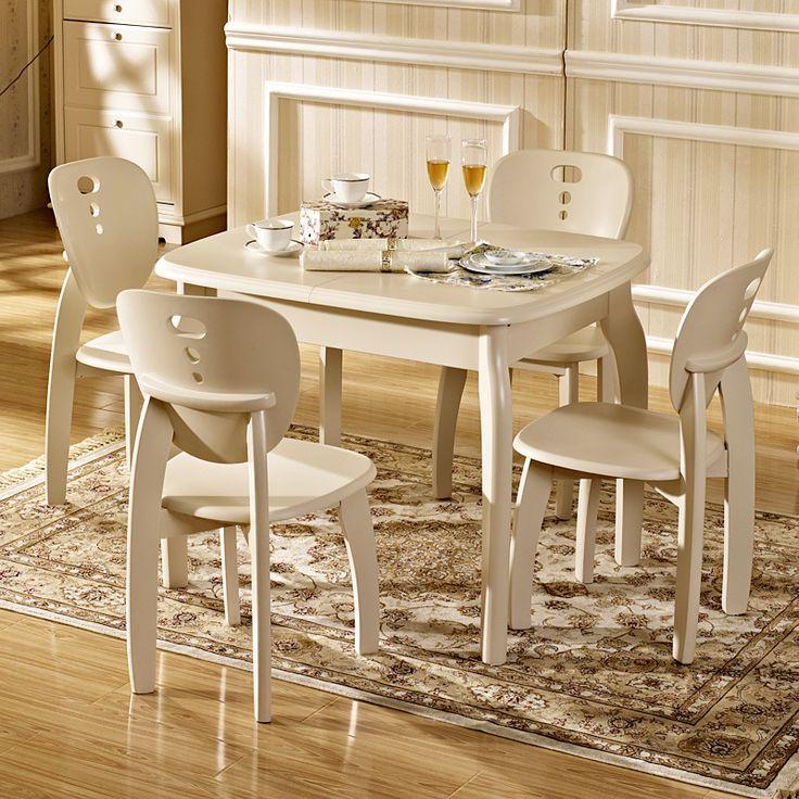 237 Best Bikin Furniture Bandung Images On Pinterest