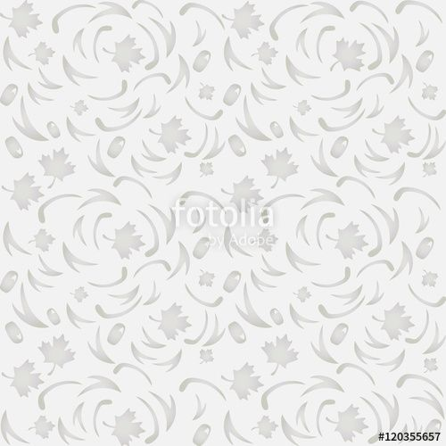 "Download the royalty-free photo ""Abstract winter ice pattern, gray color ice texture, with maple leafs and abstract shapes of hockey stick and puck, in winter sport style. Vector illustration. Sport event, Winter Holiday."" created by sofiartmedia at the lowest price on Fotolia.com. Browse our cheap image bank online to find the perfect stock photo for your marketing projects!"