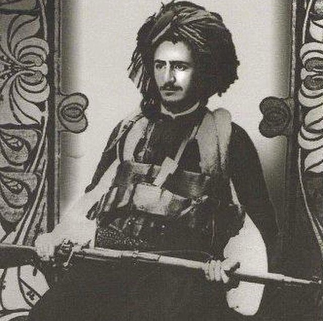 Pin By Yasa Hasanpour On History Of Kurdestan: Shehid Nemrin Kurdistan, Our Martyrs